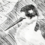 Bird by flash1015