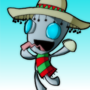 TACO GIR by Walkingpalmtree