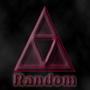 Random Logo by ncxdemonx666