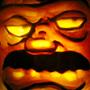 pumpkins by Nae