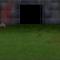 Portal Defenders hw edition