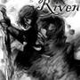 Knight by Crev