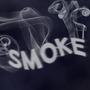Smoke by BabiesAteMyDingo
