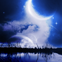 Blue Sky by Tsukasa3