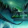 Chroma # 1 Mysterion Palette by RPGsrok