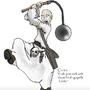 Clerics. Amirite guiz? by MasterOfDarkArts