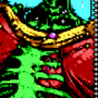 Lud ansi by enzob7