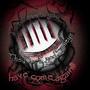 Terror Awaits You by Gondwana88