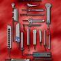 Swords :D by Tott