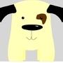 Doggy by exzeta