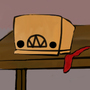 suppervillans box by z-man-1
