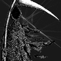 Reaper by Scarifying