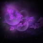 Amethyst by Lexileus
