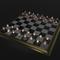 Glowing Chess