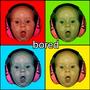 bored... by buddhaboy7