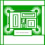 Green Knight by Klomo222
