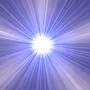 Blue Vortex by Klomo222