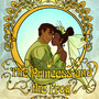 Never Knew I Needed by Magicalmelonball