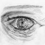Eye by FearMe2
