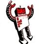 Generic Robot by DrPirateNinja