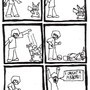 PokeFail - I Caught a Pikachu by Timsplosion