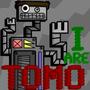 Tomo by CybermonkeyStudios