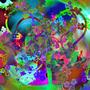 Acid Trip by fahrenheit