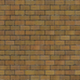 Seamless Brick Texture 1 by RNNR