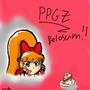 ppgz by nerfguy3million