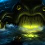 Frog Portal by Amnael-X