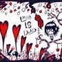 Tara's Dead World Doodlez by TaraGraphics