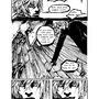 Dead hand pg.6 by HimoruStar