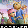 Forever by HotDiggedyDemon