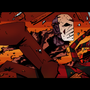 Freddy Vs Jason by TaraGraphika