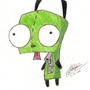Gir by lecherin94