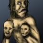 Head Boxer by 2Crank