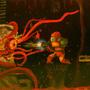 Metroid by Spune