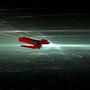 AF-1 Stalker