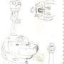 Sketchy Sketchy pt1 by JoeyBang