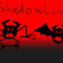 Shadowlings by weirdnwild91