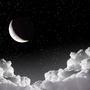 """""""Moon"""" by Tsubarinho"""