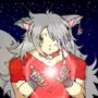 Catch a Falling Star by Kittykaki209