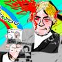 Evil Turd Kobane by Michael552