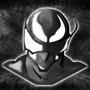 Shady ninja by dags88