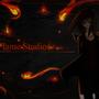 ONIFlame Studios by ONIFlame