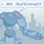 munchybot by munchy365