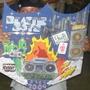 Beastie Boys by DLuftStudios