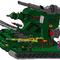 Mecha Tank