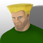 Guile by RNS