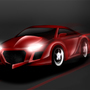Car Concept by RNS